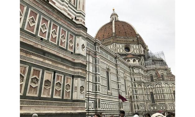 피렌체(Firenze)