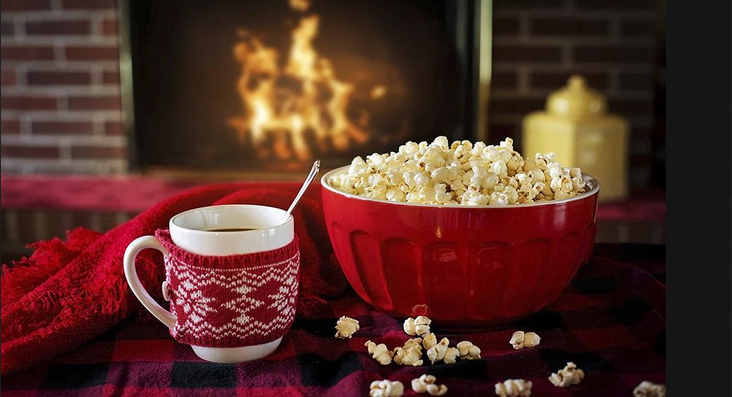 겨울 방학 동안 휴식을 취할까 다음 학기를 대비할까?