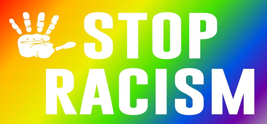 BC주 인종차별 반대 주간 선포